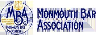 Monmouth Bar Association